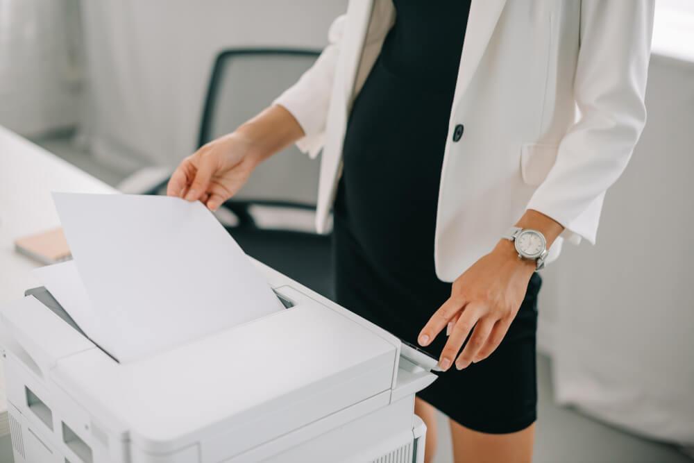drukarka-sieciowa