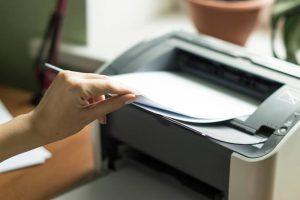 jak-zainstalowac-drukarke-sieciowa