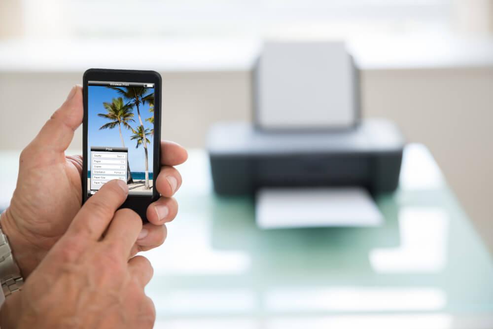 podłączyć telefon z systemem Windows randki online związane z depresją