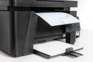 tanie-drukowanie-2
