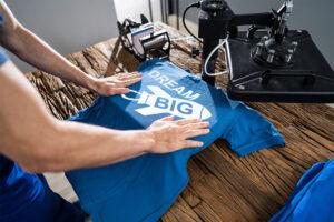 nadruk-sublimacyjny-na-koszulce